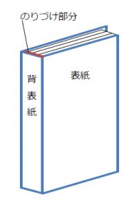 toji2-210x300